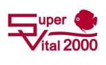 SuperVital 2000